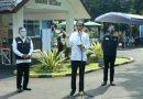 "Presiden Jokowi: ""Keselamatan dan Keamanan Masyarakat Merupakan Prioritas Paling Tinggi Dalam Pelaksanaan Vaksinasi Covid-19"""